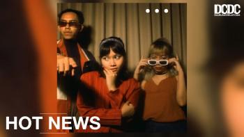 """BLEU HOUSE Hadirkan Kisah Perempuan Superior dan Disco 70an di lagu """"Dramatic"""""""
