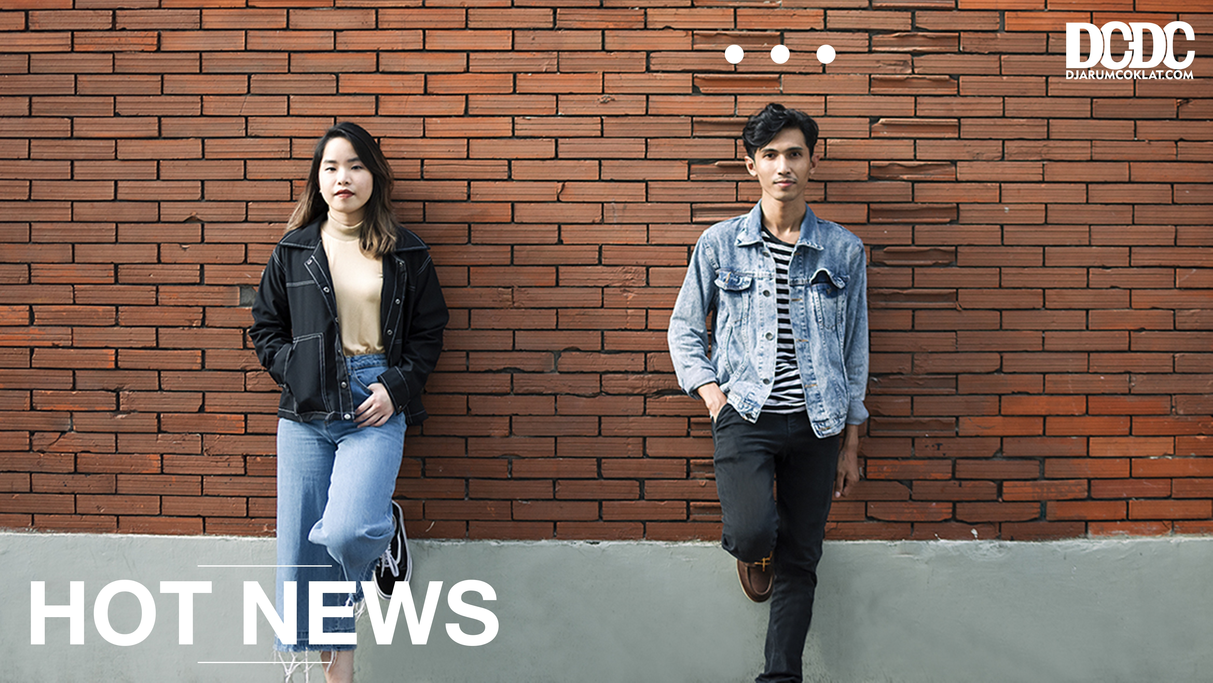 "Dinamika Asmara dan Pesan Positif Prasiwan di Lagu ""Setiba Berdua"""