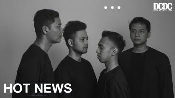Kado Manis ikkubaru Untuk Penikmat Karyanya di Indonesia