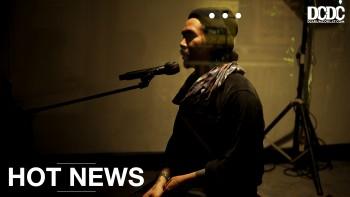 'Kudu' : Debut Album Bagus Dwi Danto yang Kaya Unsur Nature Ambience