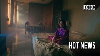 Lewat ''Chimera'' Agatha Pricilla Berbicara Tentang Insecurities