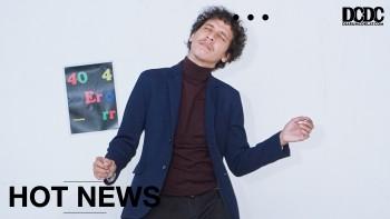 Episode Lanjutan Dua Single Turbokidz di Mini Album 'Http 404'