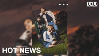 Eksplorasi Musikal Seru Dari Infinite Siennas Tertuang di Single Keduanya