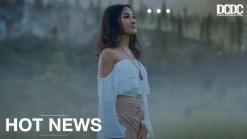 """Melalui Single """"Ibu Pertiwi"""", Asteriska Galang Kesadaran dan Dana Untuk Lingkungan"""