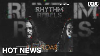 Cara Bersenang-Senang Ala Rhytm Rebels Tertuang di Album 'Roar'