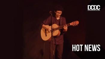 """Selama"", Sebuah Eksplorasi Musikal Serta Pemaknaan Hidup Dari Arif Fatur"