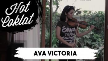 Ava Victoria