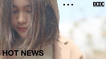 """Azka Arie Tebar Pesan Damai di Single """"Peace"""""""