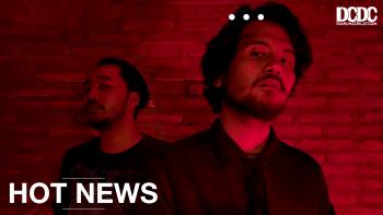 Balau Bawa Kisah Masa Lampau di Album 'Bhairawa Tantra'