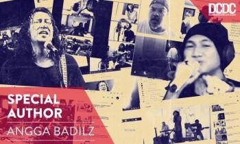 Dampak COVID-19 Bagi Musisi: Konser Virtual Hari Ini dan Persiapan di Masa Depan