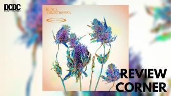 Album Review : 'Bunga Elektronika Vol.2'