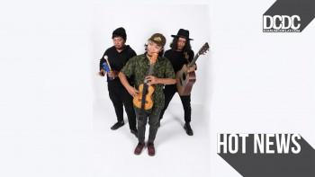 'Mohon Doa Restu', Debut Album Tiga Pemuda Bali Bernama Coconightman