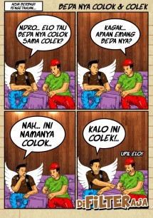 Colek