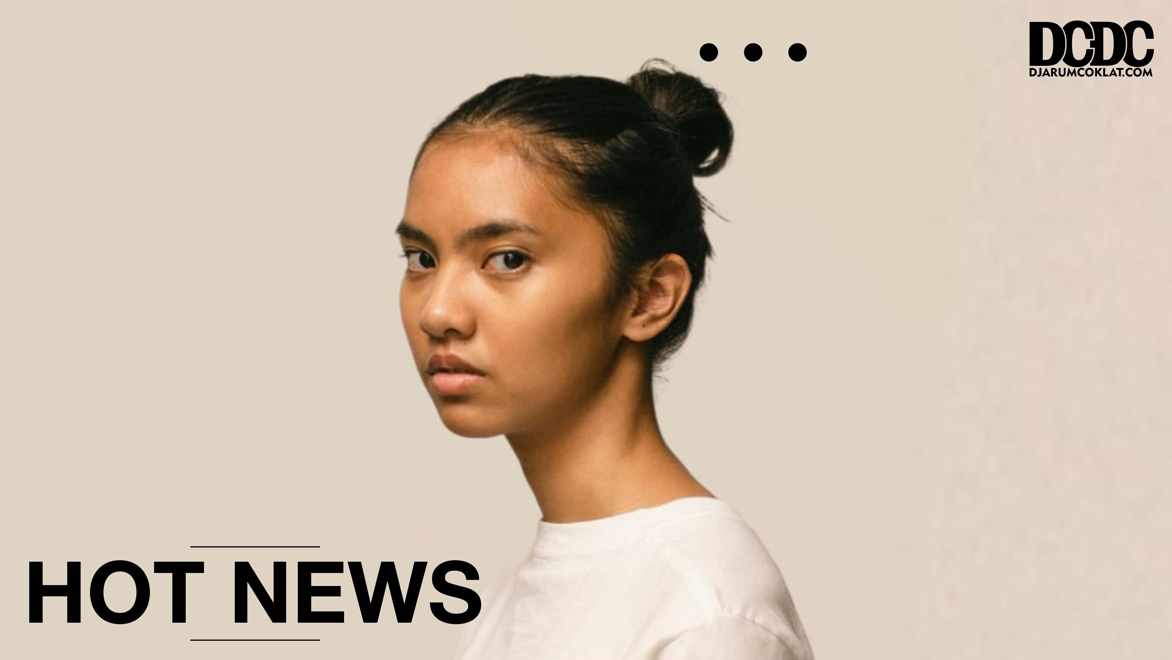 """Dere Soroti Keindahan Alam Tubaba di Video Musik """"Berisik"""""""