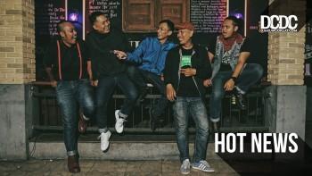 ''Bersama Kembali'', Seruan DT 09 Untuk Ciptakan Gairah Baru