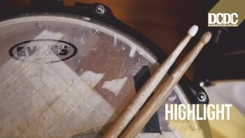 Tidak Sekedar Pukul, Simak Lima Tips Merawat Snare Bagi Drummer