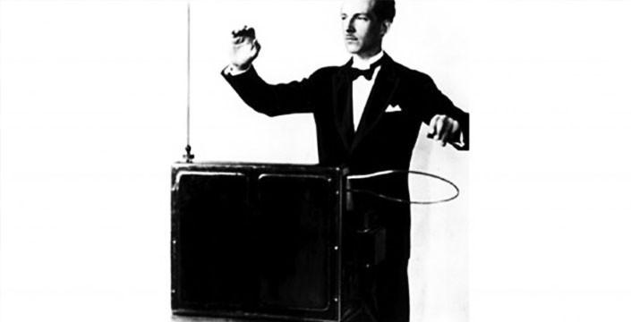 Kilas Singkat Pionir Instrumen Elektronik