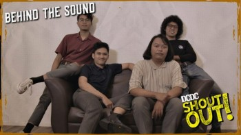 BEHIND THE SOUND: ERRATIC MOODY