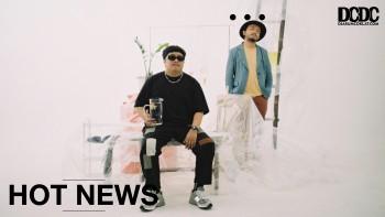 Mengadili FEEL KOPLO Untuk Mini Album Yang Tak Koplo