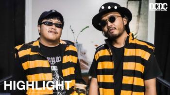 Musik, Gimik, dan Susahnya Feel Koplo Lepas Dari Stigma Grup Musik 'Bodor'