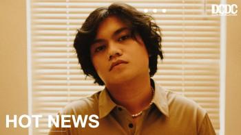Berdamai Dengan Kesedihan Lewat Album 'It's Never Easy' Dari Gangga