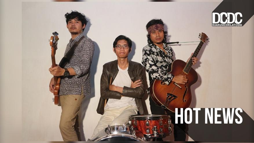 Temukan Ramuan Musik Dengan Sisipan Kultur Indonesia di Album Gendhit & Friends