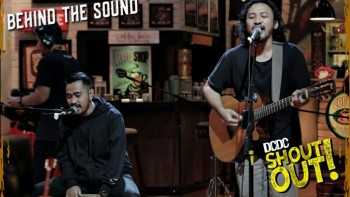 BEHIND THE SOUND: PROJECT HAMBALANG