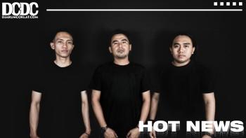 Hellium Luncurkan Single Perdana Untuk Persiapan Mini Album