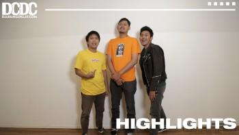 Menyimak Kreasi Seru Dari Trio Pop Punk Asal Subang