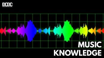 Bahas Macam Warna Suara: White, Pink, Brown dan Blue Noise