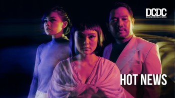 Hampir Dua Dekade Bermusik, HMGNC Rilis Single