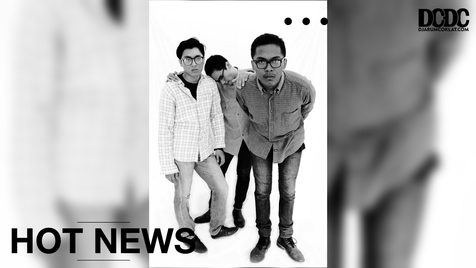 Tidak Jadi Bubar, FURS Kembali Lewat Album 'Out of the Cradle Endlessly Rocking'