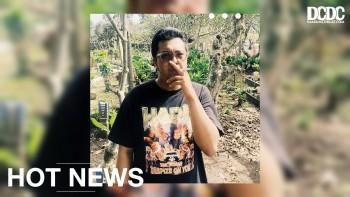 'Dentum Jagat Roh', Album Sarat Unsur Klenik Persembahan untuk Roh Leluhur