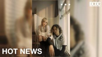 Campursari Genre JVSAN dan Reikko Lewat Single 4:55pm