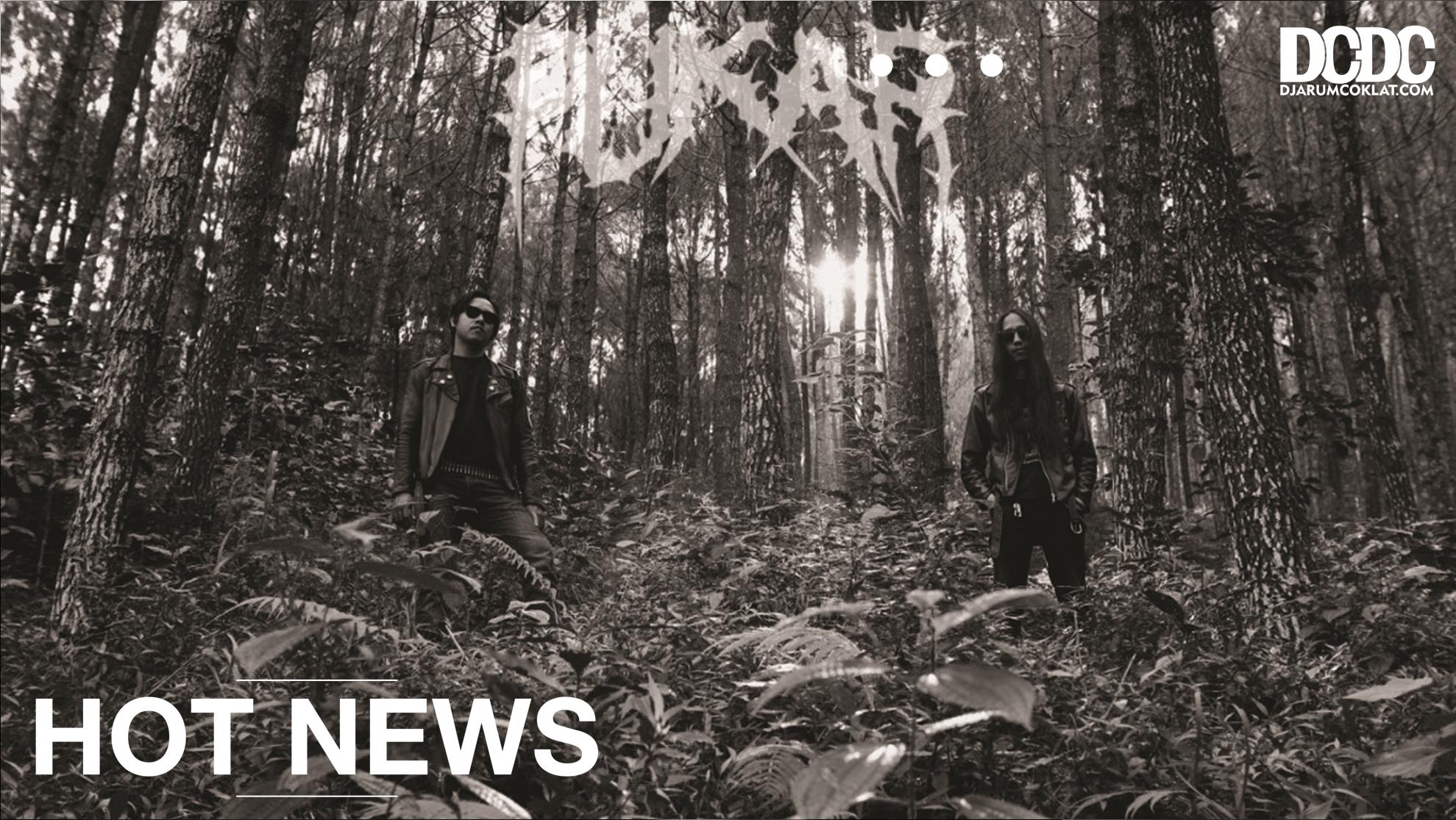 'Cakalele' dari Pukar, Album Penyalur Kegelisahan para Perantau dari Maluku Utara