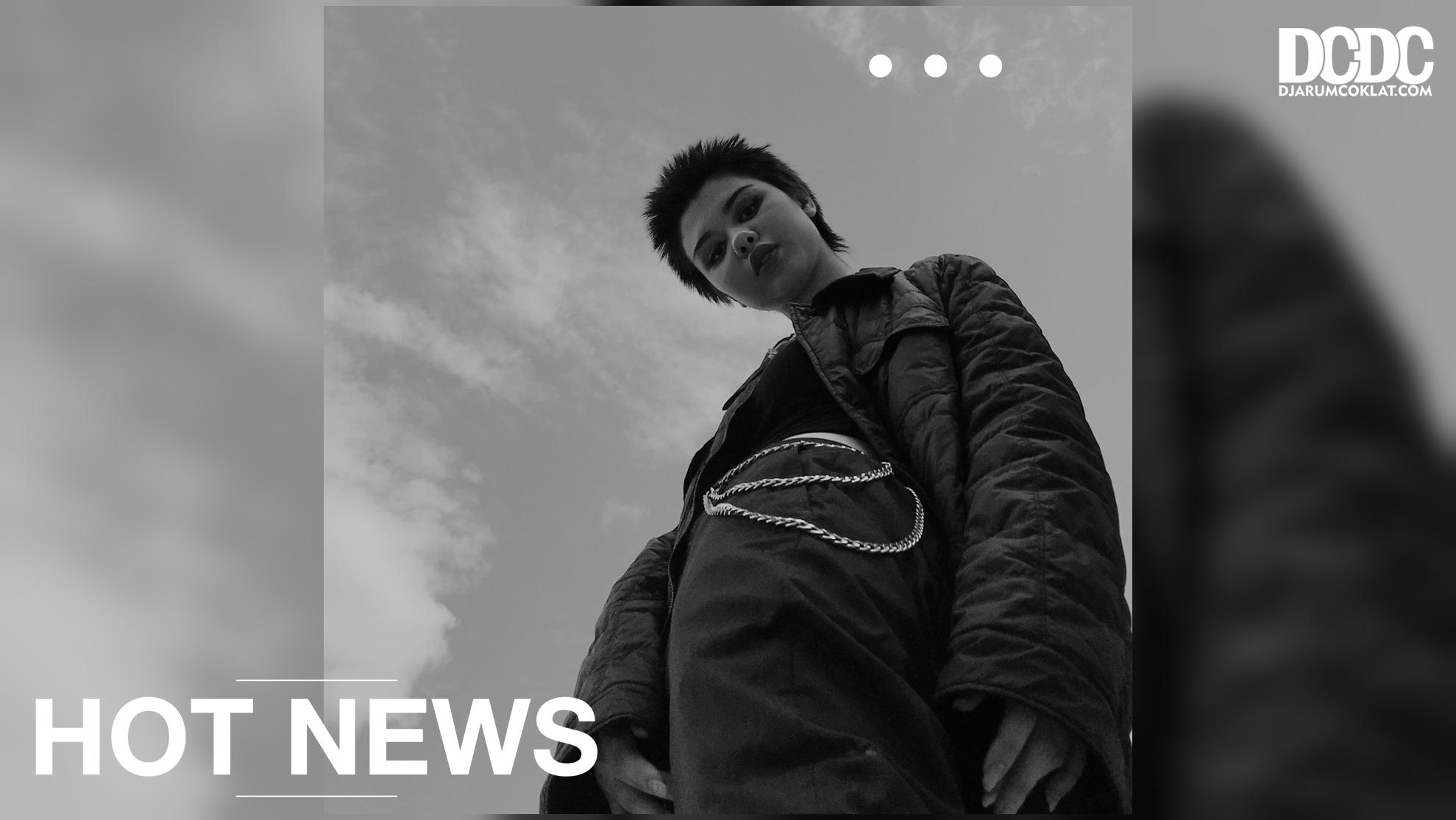 Kisah Hidup Tat Mannerz Dituangkan di EP Perdana, 'Fall Risk'