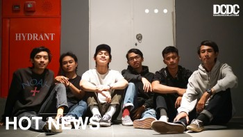 Tigerhead Tawarkan Emotive Rock dalam Debut EP 'Secrets I Never Tell'