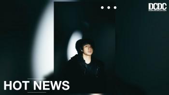 Tandai Makin Dekatnya Perilisan Debut Album, Xcorpio Lepas