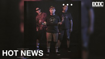 XXX Impact Hadirkan Rap Rock Modern di Single