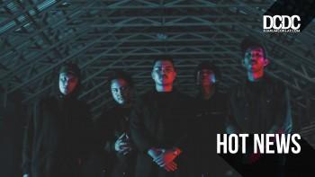 Ingin Buktikan Bahwa Emo Belum Mati, Fight For Another Hero Rilis Album Perdana
