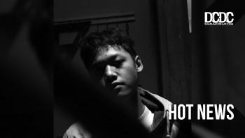 Mengangkat Wiracarita Ramayana, Ganz Feat. Kwalik Mega Rilis