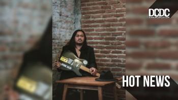 Kantongi Bakat Sang Ayah, Ijay Irawan Makin Matang Lewat Single