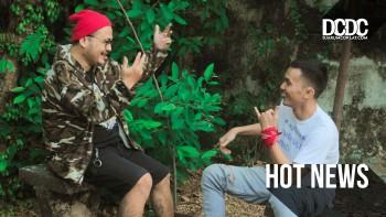 Joe Million & Indra Menus Rilis Album Bertema Gelap di Hari Diabetes Sedunia