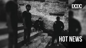 Jelang Album Baru, 'Alien' dari Kuningan Losing Fight Rilis