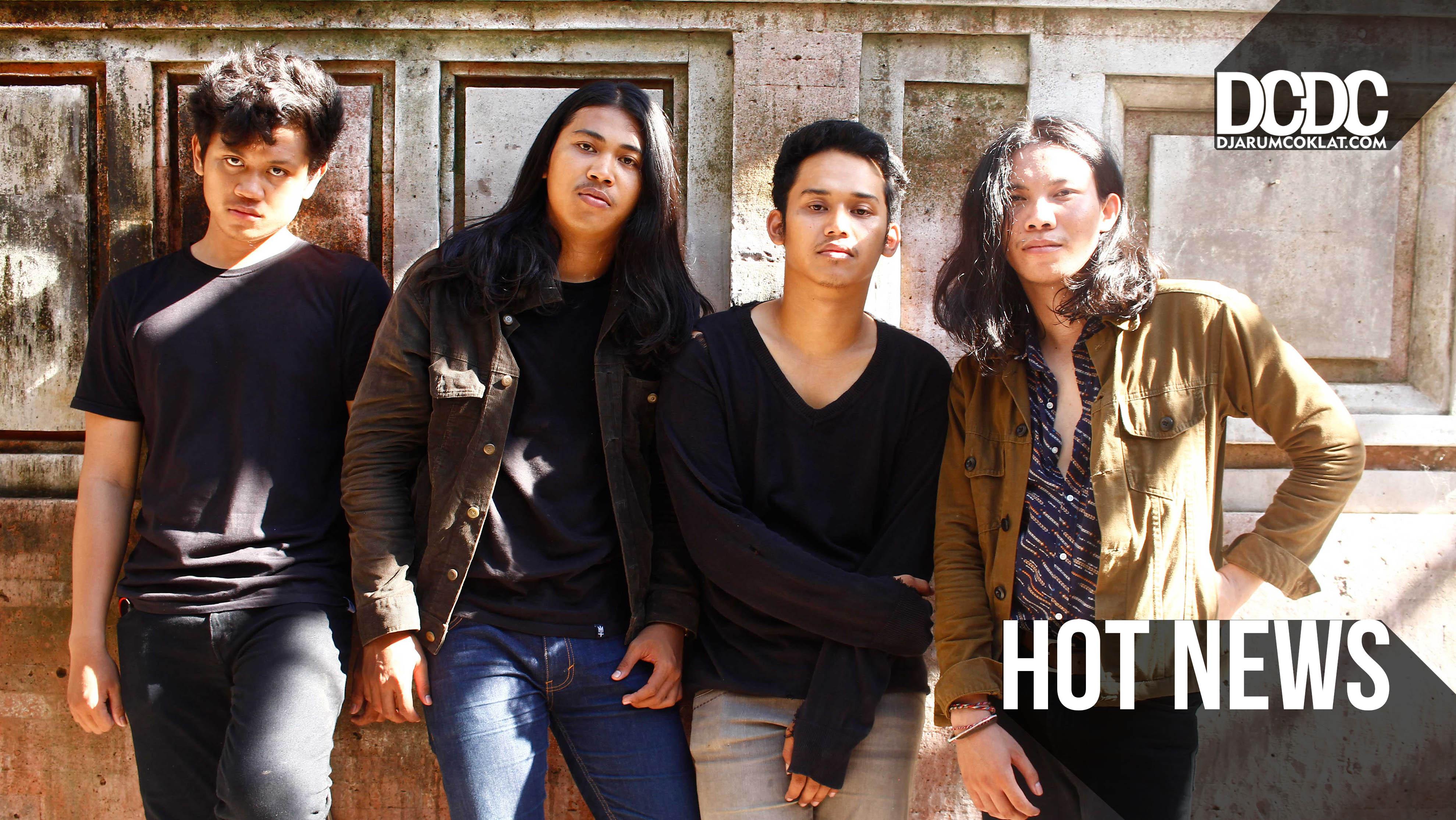 Rock '70an dari Pulau Dewata, Simak