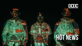Monohero Lepas 'Awake', Sebuah Album tentang Konsep Pengembaraan Manusia