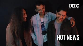 Duet dari Kota Hujan: Rasvala Gaet Altarlogika untuk Single