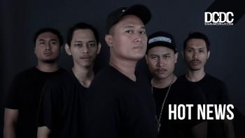 Membuat Surabaya Makin Bising, TIKAM Luncurkan