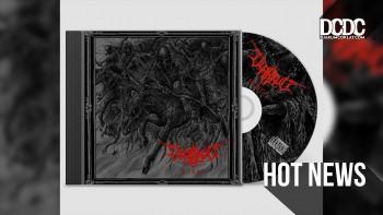 'Horde' dari Warkvlt, Eksplorasi Mistis dan Sisi Gelap Lewat Black Metal