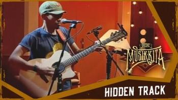 Iksan Skuter (Hidden Track DCDC MUSIKKITA)